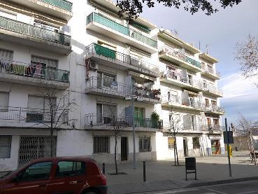 Piso en venta en Figueres, Girona, Calle Aquari, 61.182 €, 3 habitaciones, 1 baño, 83 m2