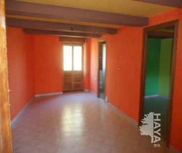 Casa en venta en Compostilla, Ponferrada, León, Calle San Juan Sb, 103.200 €, 3 habitaciones, 2 baños, 122 m2