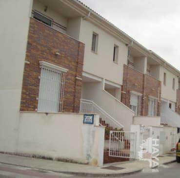 Casa en venta en Vegas del Genil, Granada, Calle Acacias, 136.064 €, 3 habitaciones, 3 baños, 173 m2