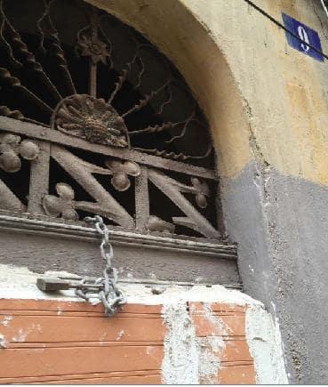 Piso en venta en Tarragona, Tarragona, Calle Gravina, 41.900 €, 1 baño, 48 m2