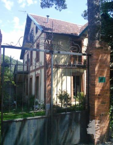 Piso en venta en El Espinar, Segovia, Avenida Alto de León, 37.602 €, 3 habitaciones, 1 baño, 86 m2