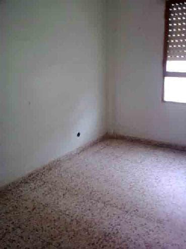 Piso en venta en Alhama de Murcia, Murcia, Calle Espronceda, 33.059 €, 3 habitaciones, 2 baños, 26 m2