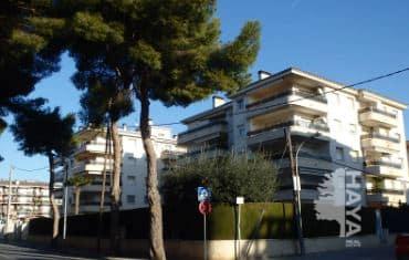 Trastero en venta en El Vendrell, Tarragona, Avenida Barcelona, 1.649 €, 2 m2