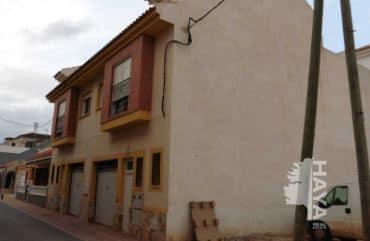 Piso en venta en Torre-pacheco, Murcia, Calle Severo Ochoa, 85.200 €, 1 habitación, 1 baño, 83 m2