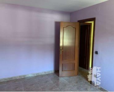 Piso en venta en Reus, Tarragona, Camino Valls, 98.800 €, 3 habitaciones, 1 baño, 83 m2
