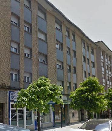 Piso en venta en Siero, Asturias, Avenida Jose Tartiere, 51.480 €, 3 habitaciones, 1 baño, 78 m2