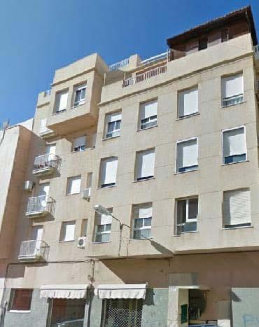 Local en venta en Los Ángeles, Almería, Almería, Calle España, 87.000 €, 127 m2
