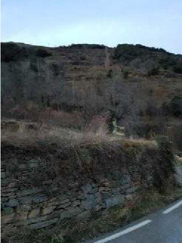 Suelo en venta en Cal Forn, Sort, Lleida, Calle Unica, 46.500 €, 77 m2