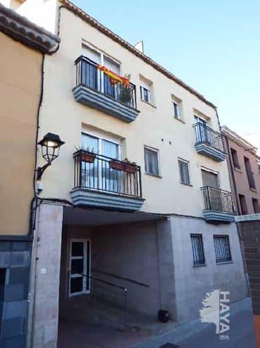 Piso en venta en Sant Quintí de Mediona, Mediona, Barcelona, Calle General Weyler, 74.900 €, 3 habitaciones, 2 baños, 96 m2