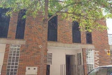 Casa en venta en Sagunto/sagunt, Valencia, Calle L`alquerieta de Roc, 456.000 €, 6 habitaciones, 3 baños, 230 m2