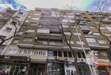 Oficina en venta en Tetuán, Madrid, Madrid, Calle Bravo Murillo, 1.288.999 €, 479 m2