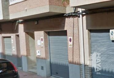 Piso en venta en Piso en Murcia, Murcia, 96.100 €, 3 habitaciones, 1 baño, 113 m2