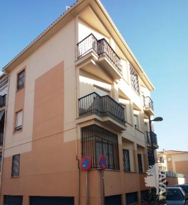 Piso en venta en Urbanización  Cuesta de los Chinos, la Gabias, Granada, Calle Fray Junipero Serra, 110.552 €, 2 habitaciones, 1 baño, 60 m2