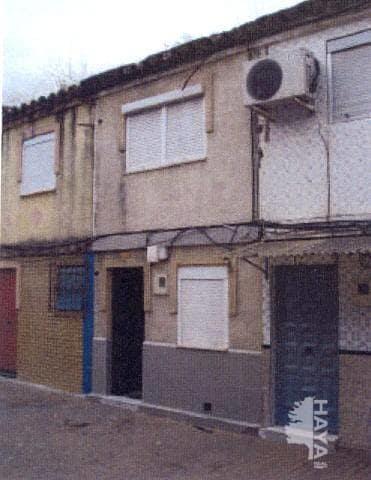 Piso en venta en Sevilla, Sevilla, Calle Cerezo, 20.729 €, 3 habitaciones, 49 m2