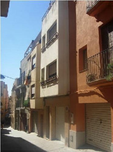 Casa en venta en El Pedró, Palamós, Girona, Calle de Lallada, 305.500 €, 3 habitaciones, 3 baños, 182 m2