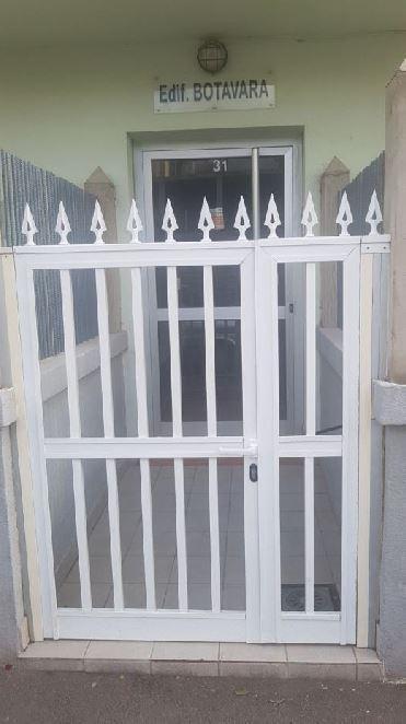 Piso en venta en Piso en Granadilla de Abona, Santa Cruz de Tenerife, 696.200 €, 1 habitación, 1 baño, 95 m2