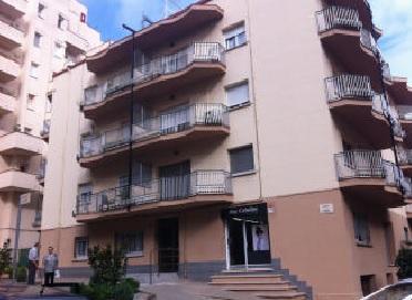 Local en venta en Ca N`ustrell, Sabadell, Barcelona, Calle Parma, 114.400 €, 340 m2