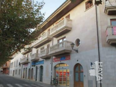 Piso en venta en Santa María del Camí, Baleares, Plaza Nova, 296.505 €, 4 habitaciones, 3 baños, 202 m2