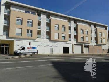 Piso en venta en Alcarràs, Alcarràs, Lleida, Calle Cataluña, 96.600 €, 3 habitaciones, 1 baño, 124 m2