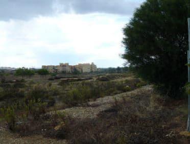 Suelo en venta en Ayamonte, Huelva, Avenida Juan Pablo Ii, 85.431 €, 364 m2