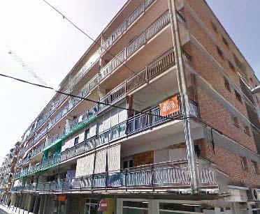 Piso en venta en Balaguer, Lleida, Calle Girona, 49.898 €, 4 habitaciones, 1 baño, 97 m2
