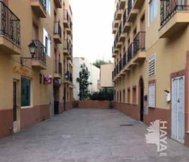Local en venta en Cuevas del Almanzora, Almería, Calle El Censor, 206.000 €, 264 m2