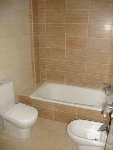 Piso en venta en Piso en Santa Cruz de Tenerife, Santa Cruz de Tenerife, 92.500 €, 2 habitaciones, 1 baño, 82 m2