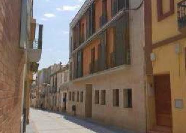 Piso en venta en Sant Esteve Sesrovires, Sant Esteve Sesrovires, Barcelona, Calle Germans Bach, 103.000 €, 1 habitación, 1 baño, 58 m2