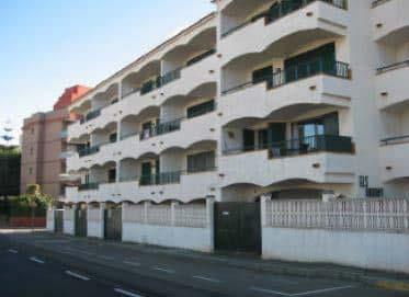 Local en venta en Eixample, Torredembarra, Tarragona, Avenida Francesc Macia, 62.850 €, 70 m2