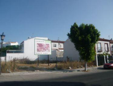 Suelo en venta en Palomares del Río, Sevilla, Lugar Sector 1 Manzana, 114.000 €, 680 m2