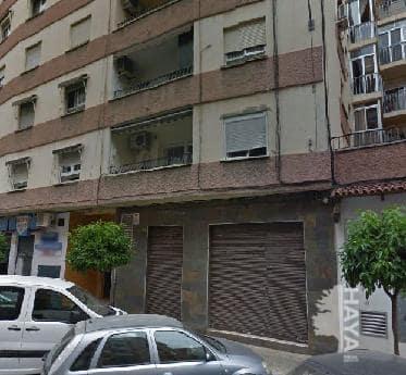Local en venta en Mislata, Valencia, Calle Tomas Sanz, 80.800 €, 147 m2