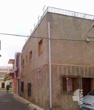 Piso en venta en Adra, Almería, Calle San Fermin, 24.700 €, 2 habitaciones, 1 baño, 50 m2
