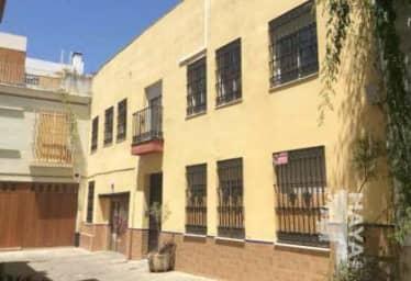 Parking en venta en Casco Antiguo, Sevilla, Sevilla, Calle Mercurio, 39.060 €, 25 m2