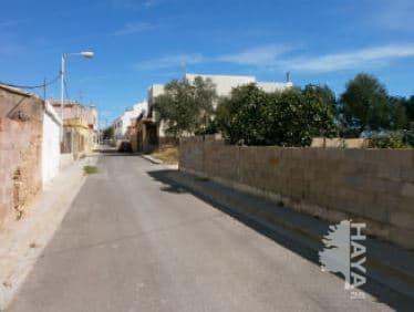 Suelo en venta en Suelo en Onda, Castellón, 34.312 €, 948 m2