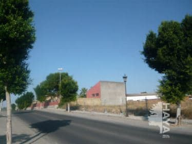 Suelo en venta en Suelo en Palomares del Río, Sevilla, 68.400 €, 680 m2