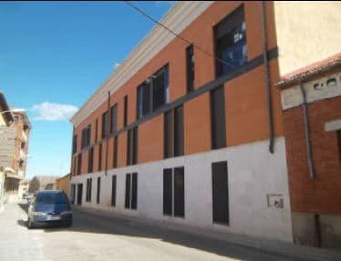 Piso en venta en Peñafiel, Valladolid, Calle Pintada, 101.200 €, 3 habitaciones, 2 baños, 96 m2