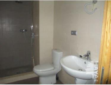 Piso en venta en Piso en Amposta, Tarragona, 39.872 €, 3 habitaciones, 2 baños, 82 m2