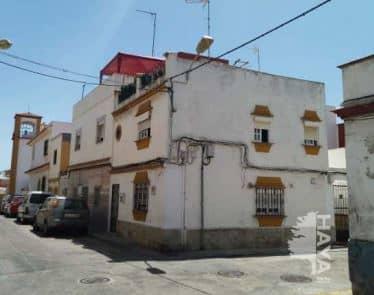 Casa en venta en Algeciras, Cádiz, Calle Gerona, 32.000 €, 3 habitaciones, 82 m2