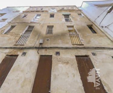 Casa en venta en Mas de Miralles, Amposta, Tarragona, Calle Lepanto, 52.600 €, 2 habitaciones, 1 baño, 156 m2