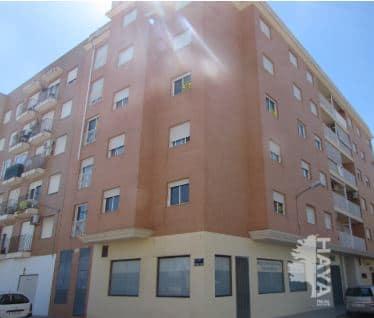 Local en venta en Carlet, Valencia, Plaza Francisco Tomás Y Valiente, 99.836 €, 50 m2