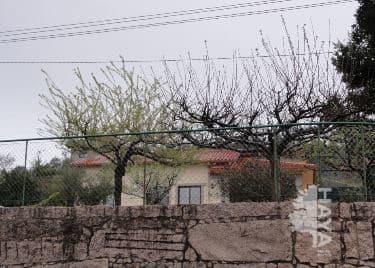 Casa en venta en Cepeda, Pazos de Borbén, Pontevedra, Lugar Barrio Alen-cepeda, 115.001 €, 2 habitaciones, 2 baños, 91 m2