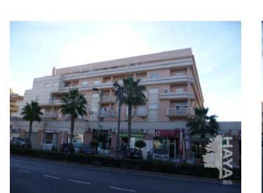Piso en venta en Roquetas de Mar, Almería, Avenida Armada Española, 87.375 €, 3 habitaciones, 1 baño, 82 m2