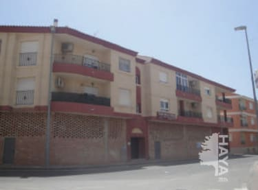 Local en venta en Torre-pacheco, Murcia, Avenida Torre Pacheco, 67.914 €, 103 m2