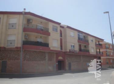 Local en venta en Torre-pacheco, Murcia, Avenida Torre Pacheco, 110.902 €, 202 m2