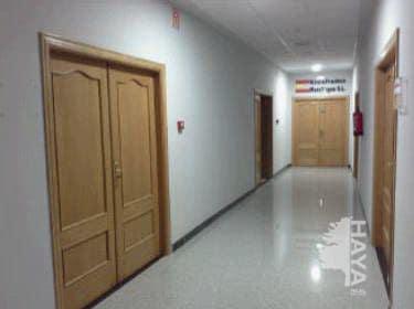 Local en venta en Local en Manzanares, Ciudad Real, 33.800 €, 56 m2
