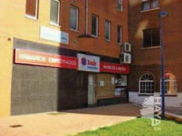 Local en venta en Trobajo del Cerecedo, León, León, Calle Moises de Leon, 83.271 €, 108 m2