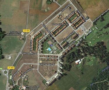 Suelo en venta en Suelo en Cirueña, La Rioja, 38.000 €, 718 m2