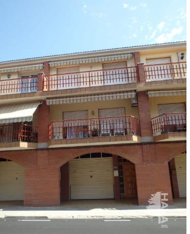Casa en venta en Castellbell I El Vilar, Barcelona, Avenida Pare Claret, 123.631 €, 3 habitaciones, 1 baño, 198 m2