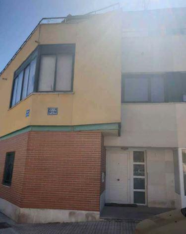 Casa en venta en Quintanadueñas, Alfoz de Quintanadueñas, Burgos, Calle Camino de la Carcabas, 179.600 €, 4 habitaciones, 3 baños, 278 m2