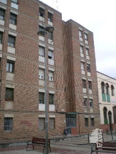 Piso en venta en Martorell, Barcelona, Plaza de la Illa, 88.738 €, 3 habitaciones, 2 baños, 60 m2